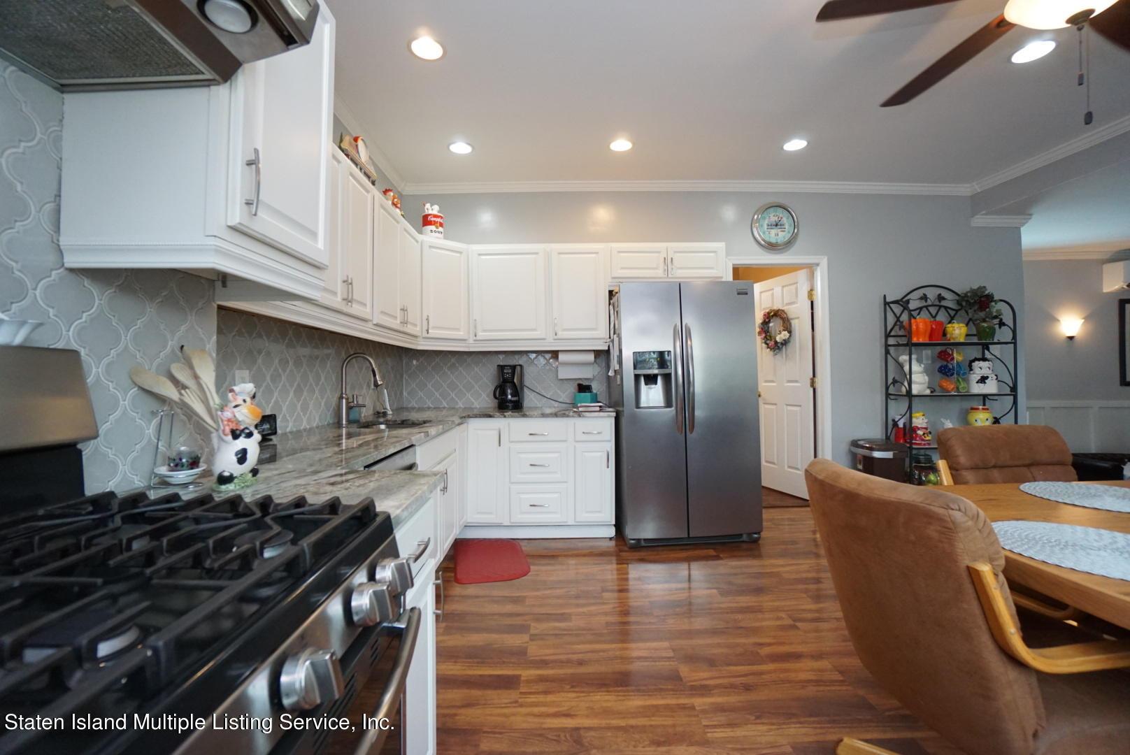 Single Family - Detached 226 Roma Avenue  Staten Island, NY 10306, MLS-1148579-22