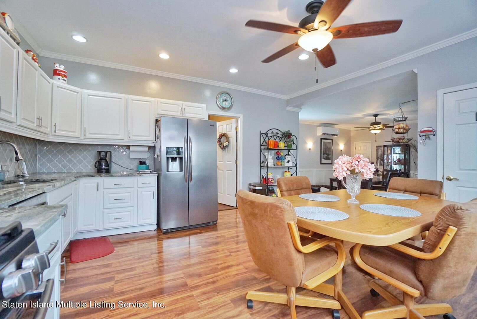 Single Family - Detached 226 Roma Avenue  Staten Island, NY 10306, MLS-1148579-23