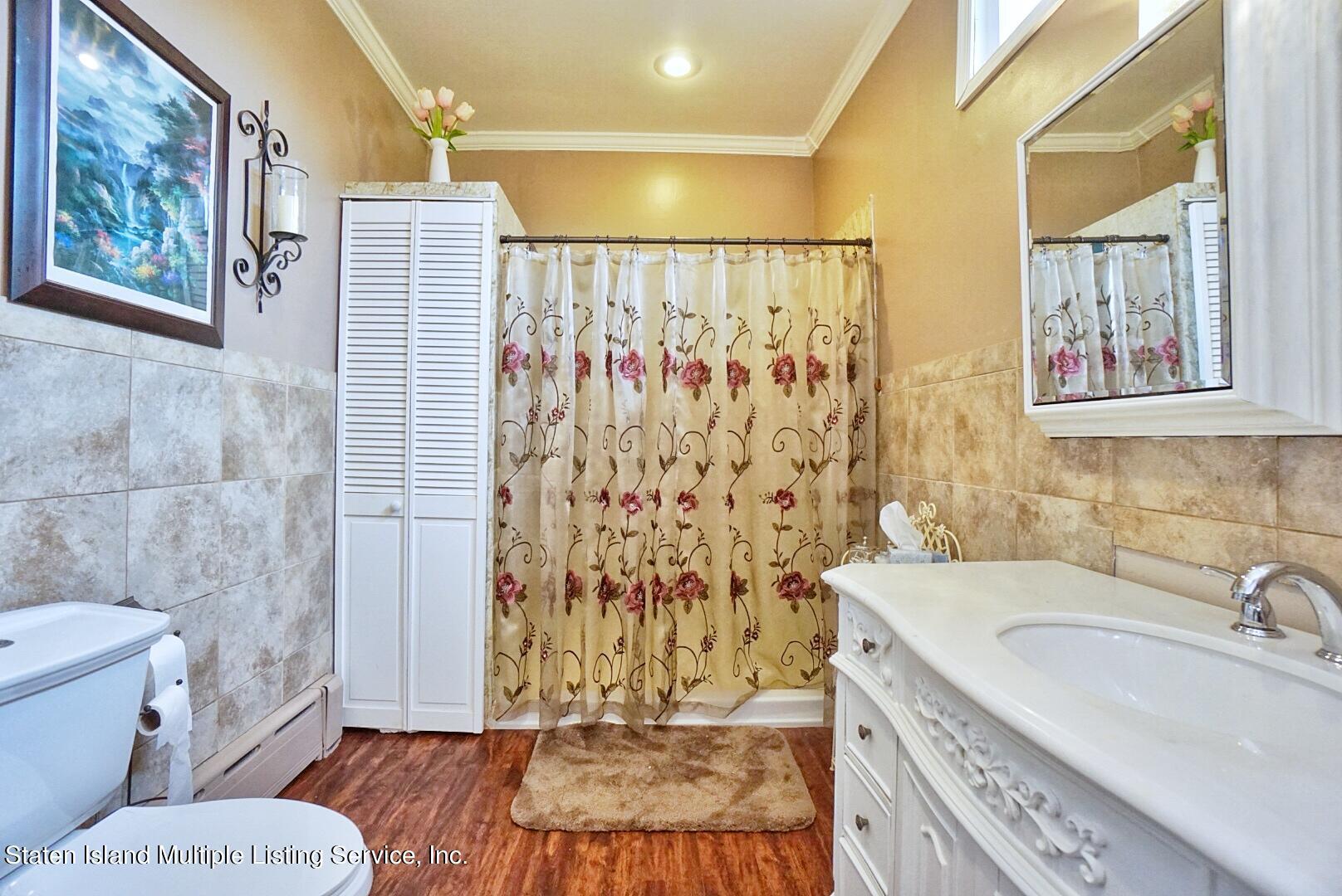 Single Family - Detached 226 Roma Avenue  Staten Island, NY 10306, MLS-1148579-25