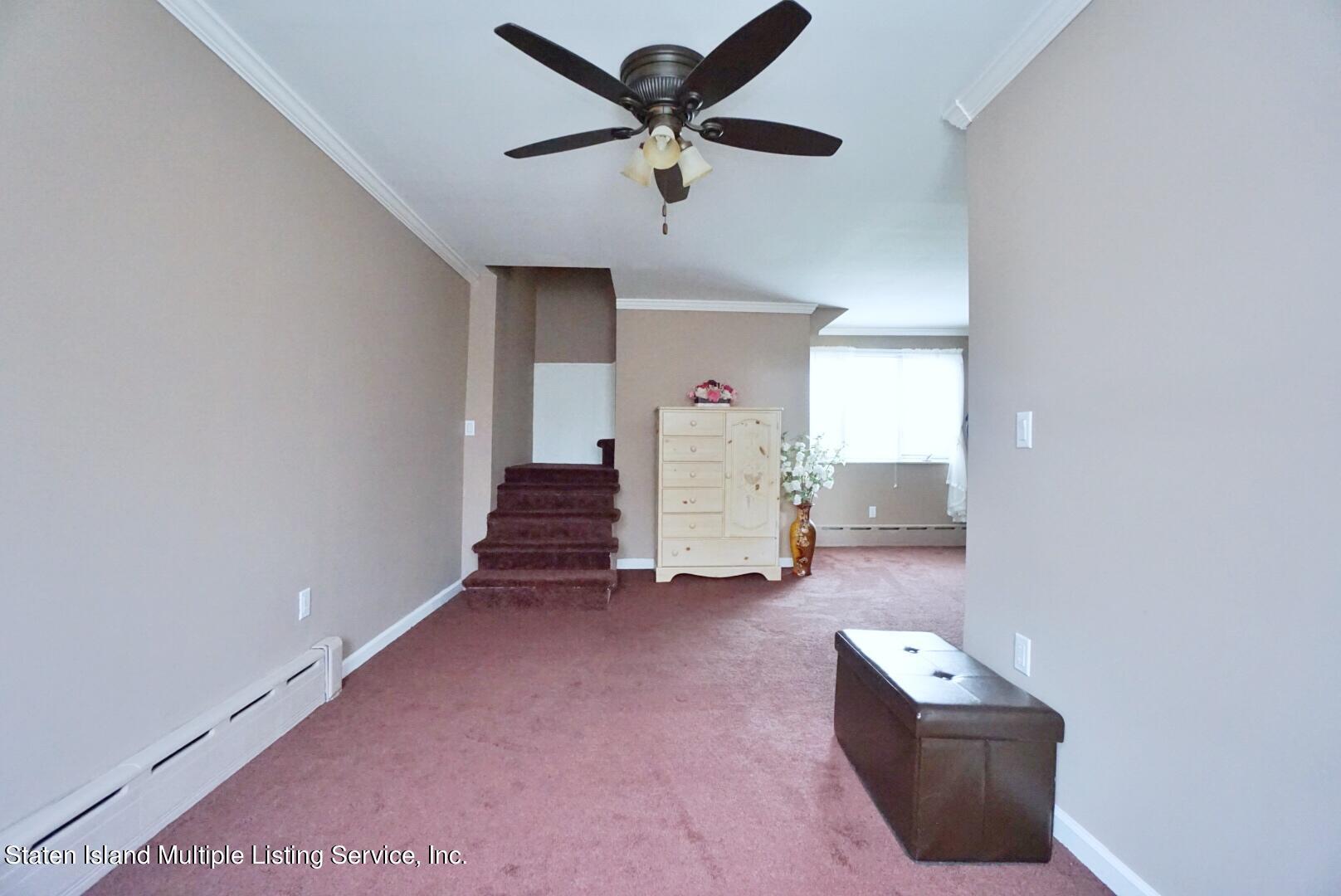 Single Family - Detached 226 Roma Avenue  Staten Island, NY 10306, MLS-1148579-26
