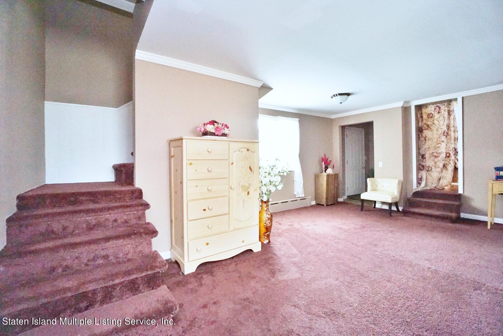 Single Family - Detached 226 Roma Avenue  Staten Island, NY 10306, MLS-1148579-27