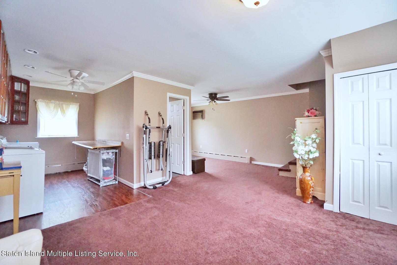 Single Family - Detached 226 Roma Avenue  Staten Island, NY 10306, MLS-1148579-28