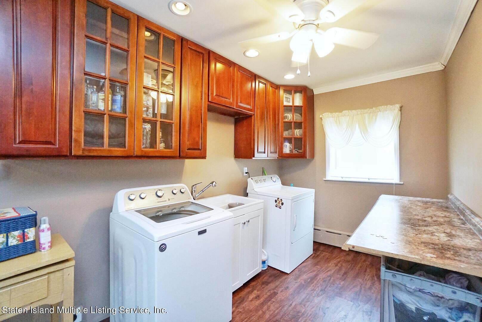 Single Family - Detached 226 Roma Avenue  Staten Island, NY 10306, MLS-1148579-29