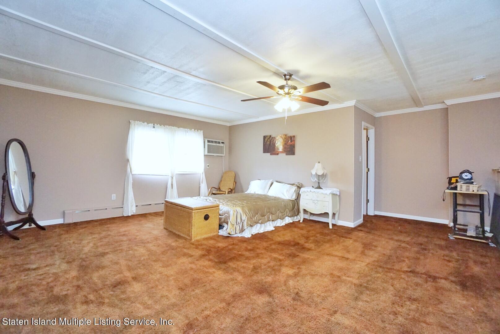 Single Family - Detached 226 Roma Avenue  Staten Island, NY 10306, MLS-1148579-30