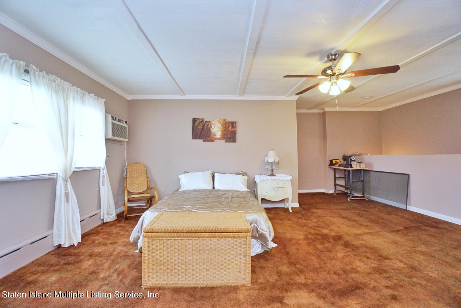 Single Family - Detached 226 Roma Avenue  Staten Island, NY 10306, MLS-1148579-31