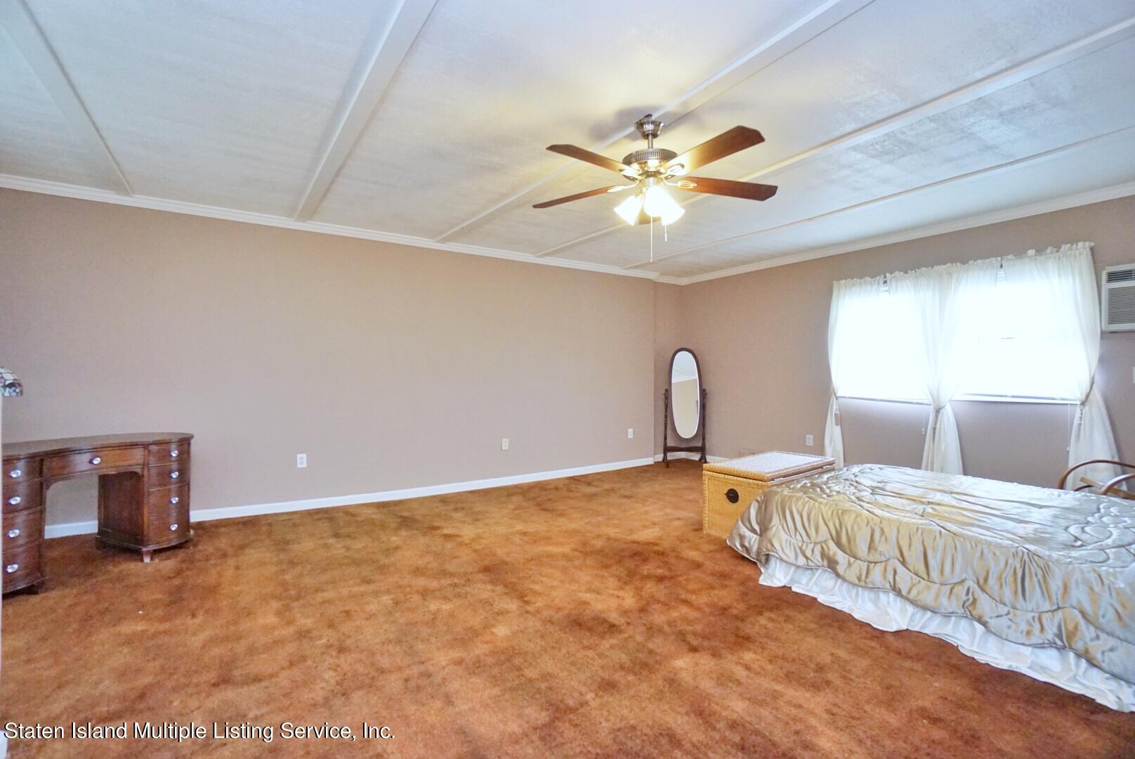 Single Family - Detached 226 Roma Avenue  Staten Island, NY 10306, MLS-1148579-32