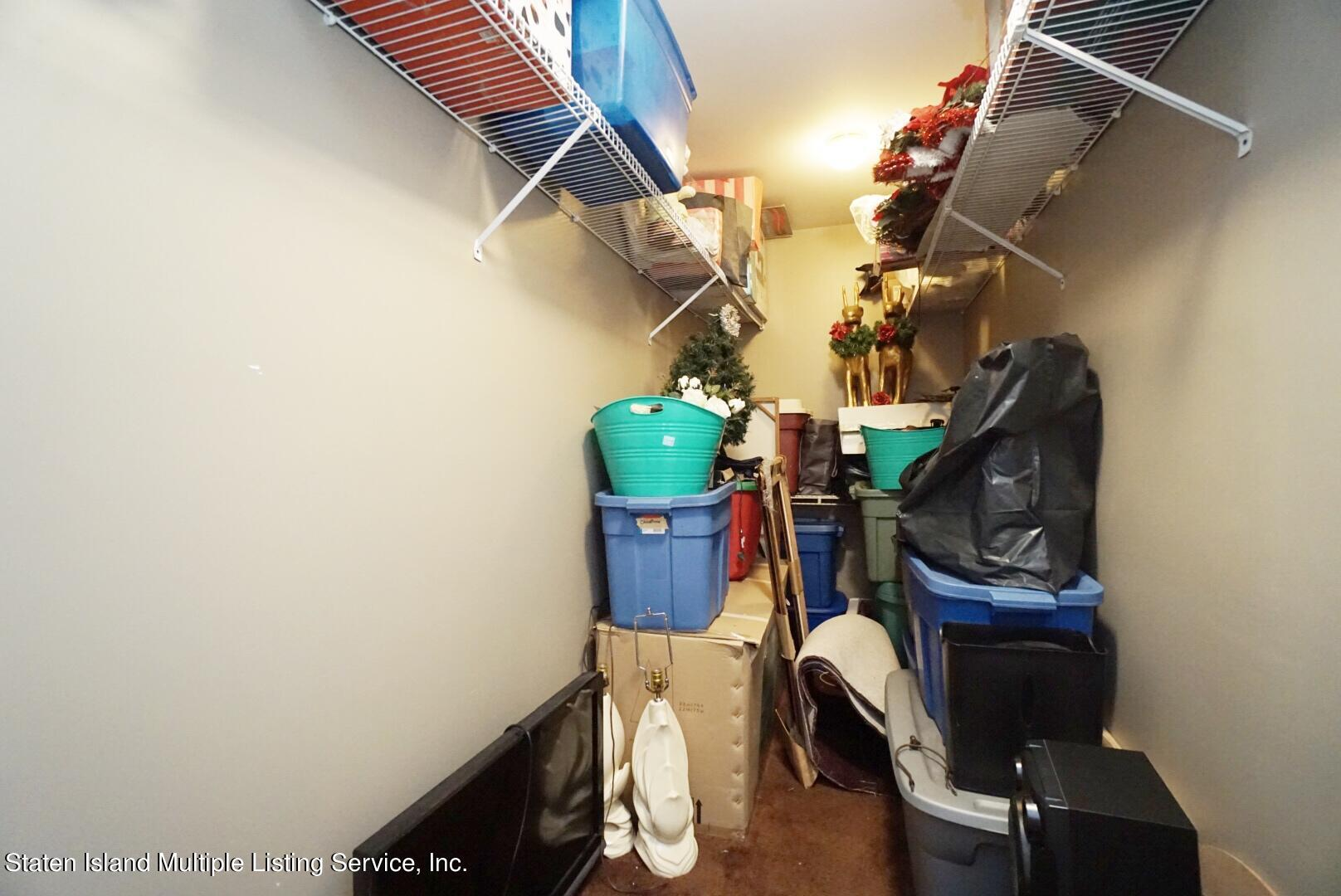Single Family - Detached 226 Roma Avenue  Staten Island, NY 10306, MLS-1148579-33