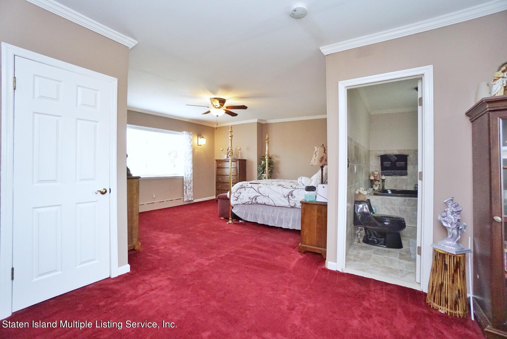 Single Family - Detached 226 Roma Avenue  Staten Island, NY 10306, MLS-1148579-35