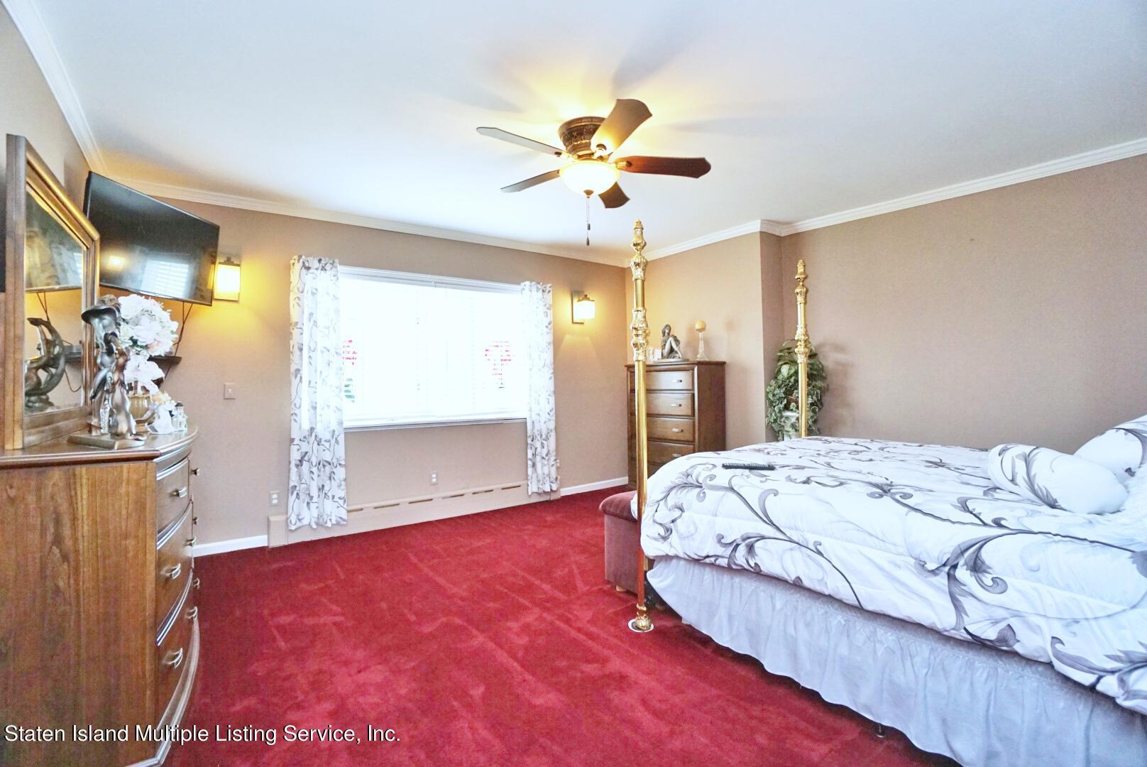 Single Family - Detached 226 Roma Avenue  Staten Island, NY 10306, MLS-1148579-36