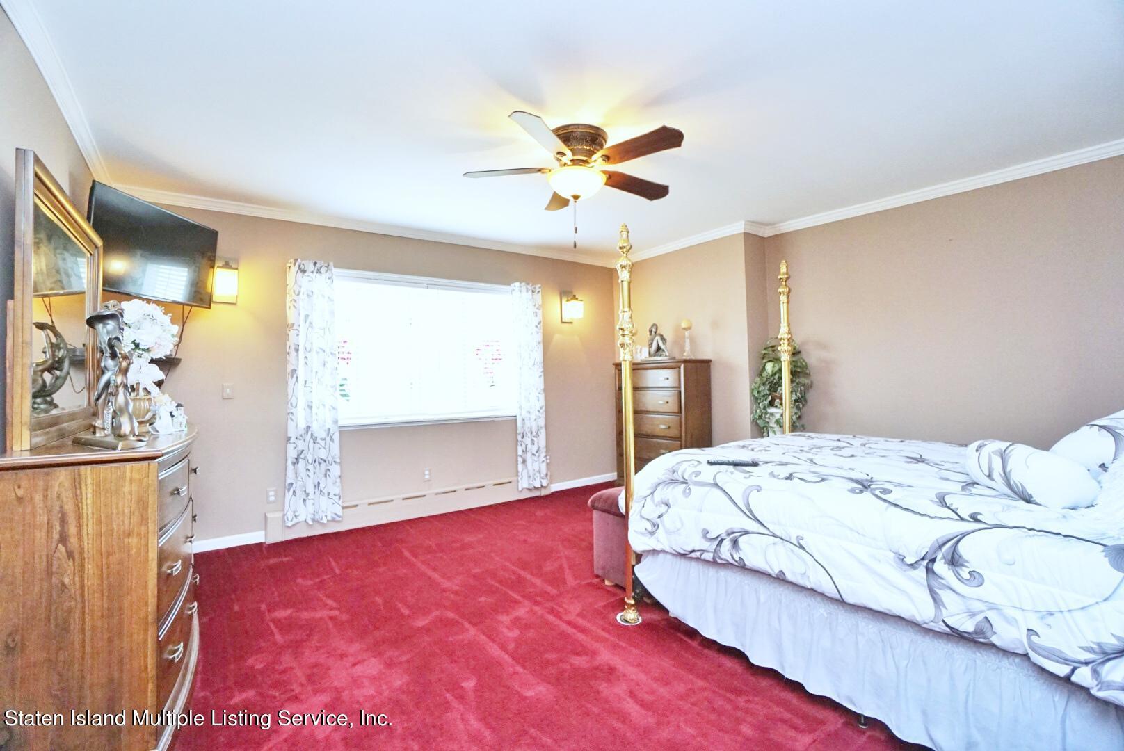 Single Family - Detached 226 Roma Avenue  Staten Island, NY 10306, MLS-1148579-37