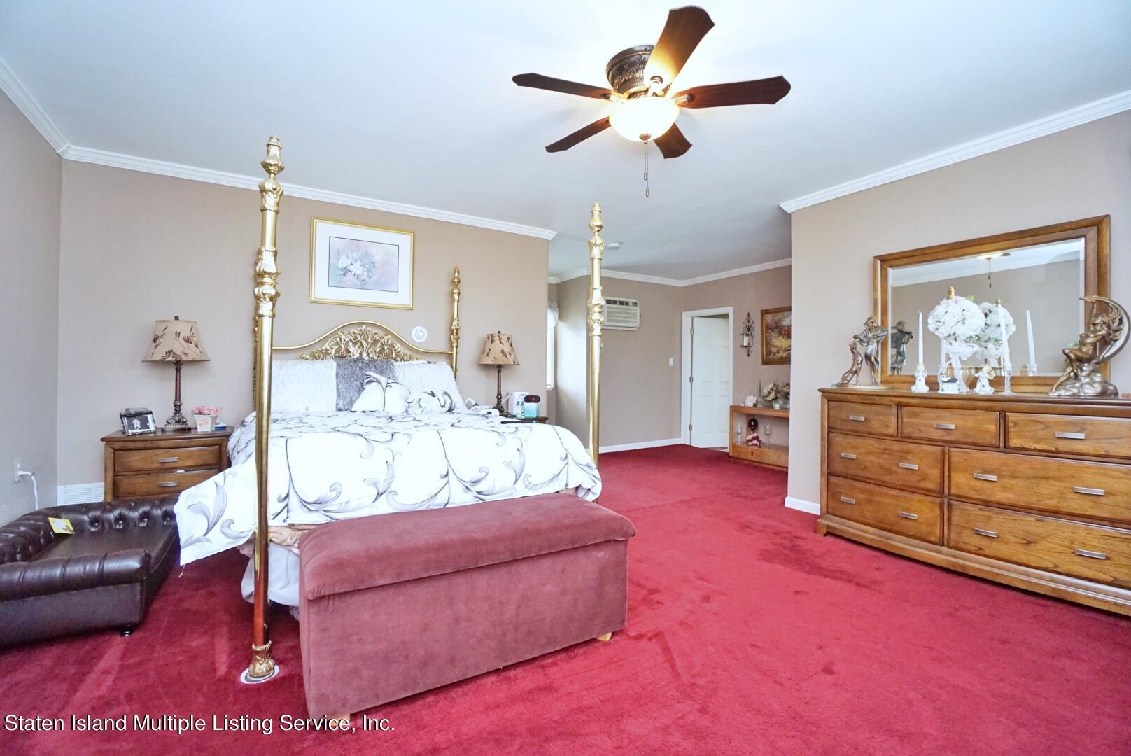Single Family - Detached 226 Roma Avenue  Staten Island, NY 10306, MLS-1148579-38