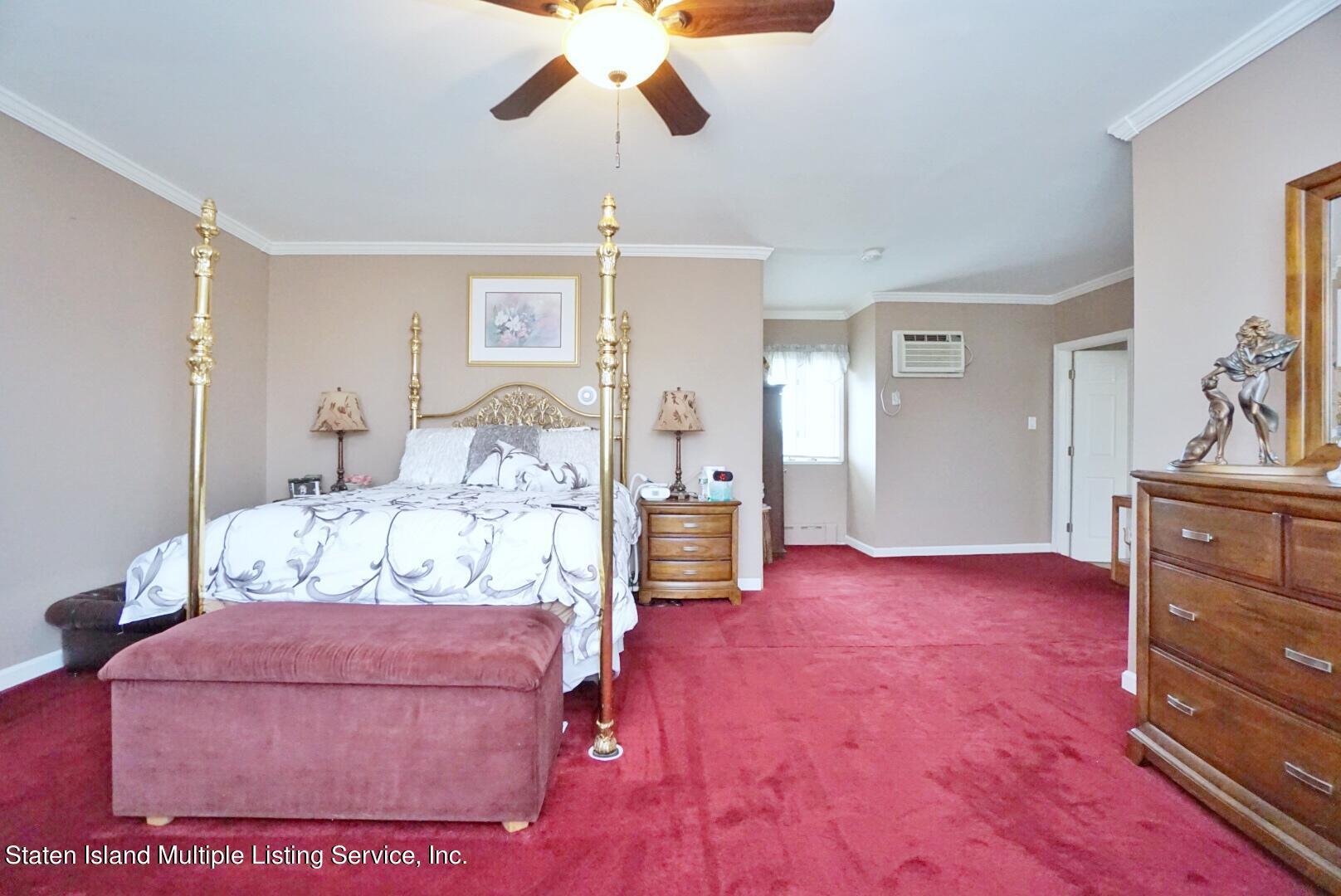 Single Family - Detached 226 Roma Avenue  Staten Island, NY 10306, MLS-1148579-39
