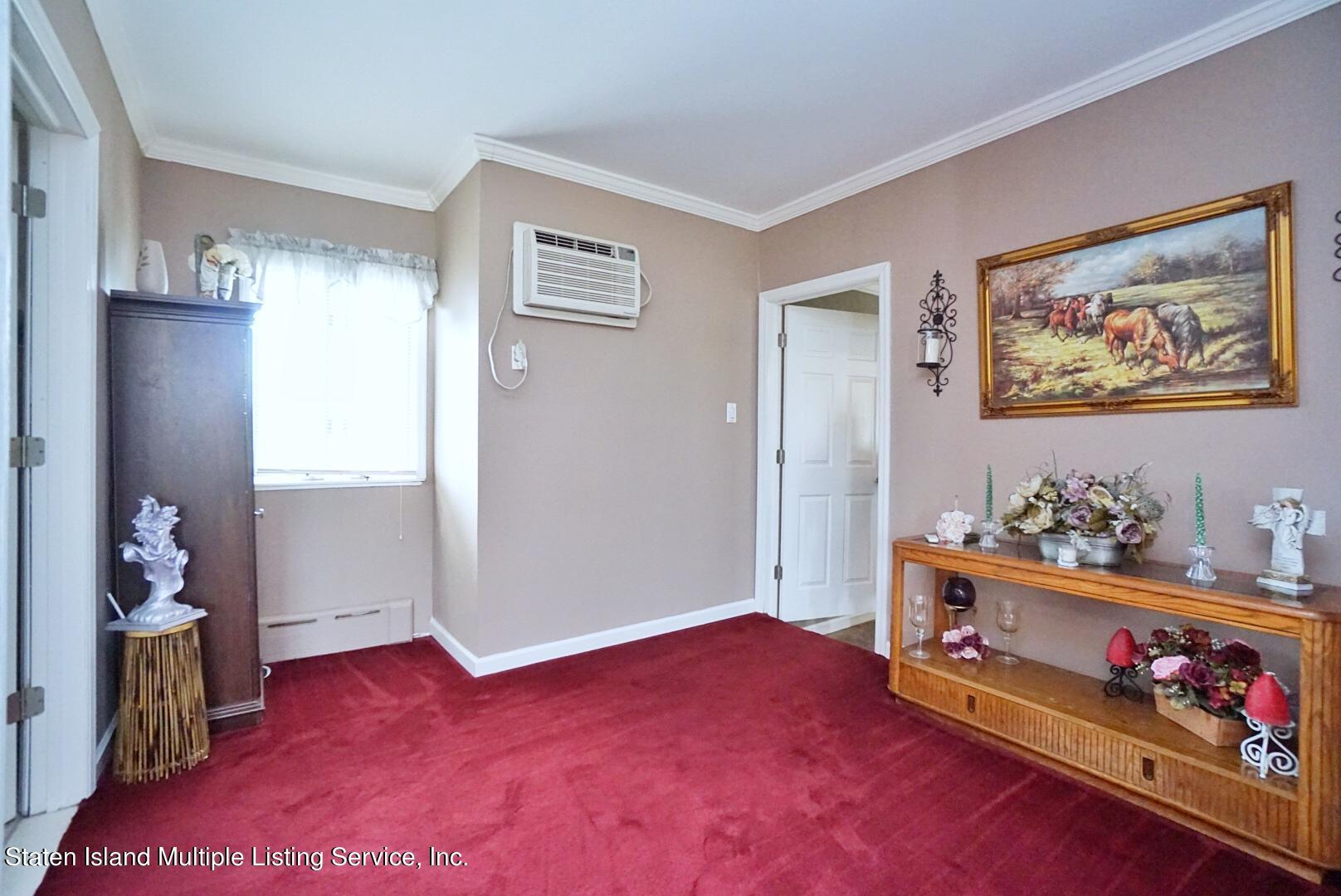 Single Family - Detached 226 Roma Avenue  Staten Island, NY 10306, MLS-1148579-40