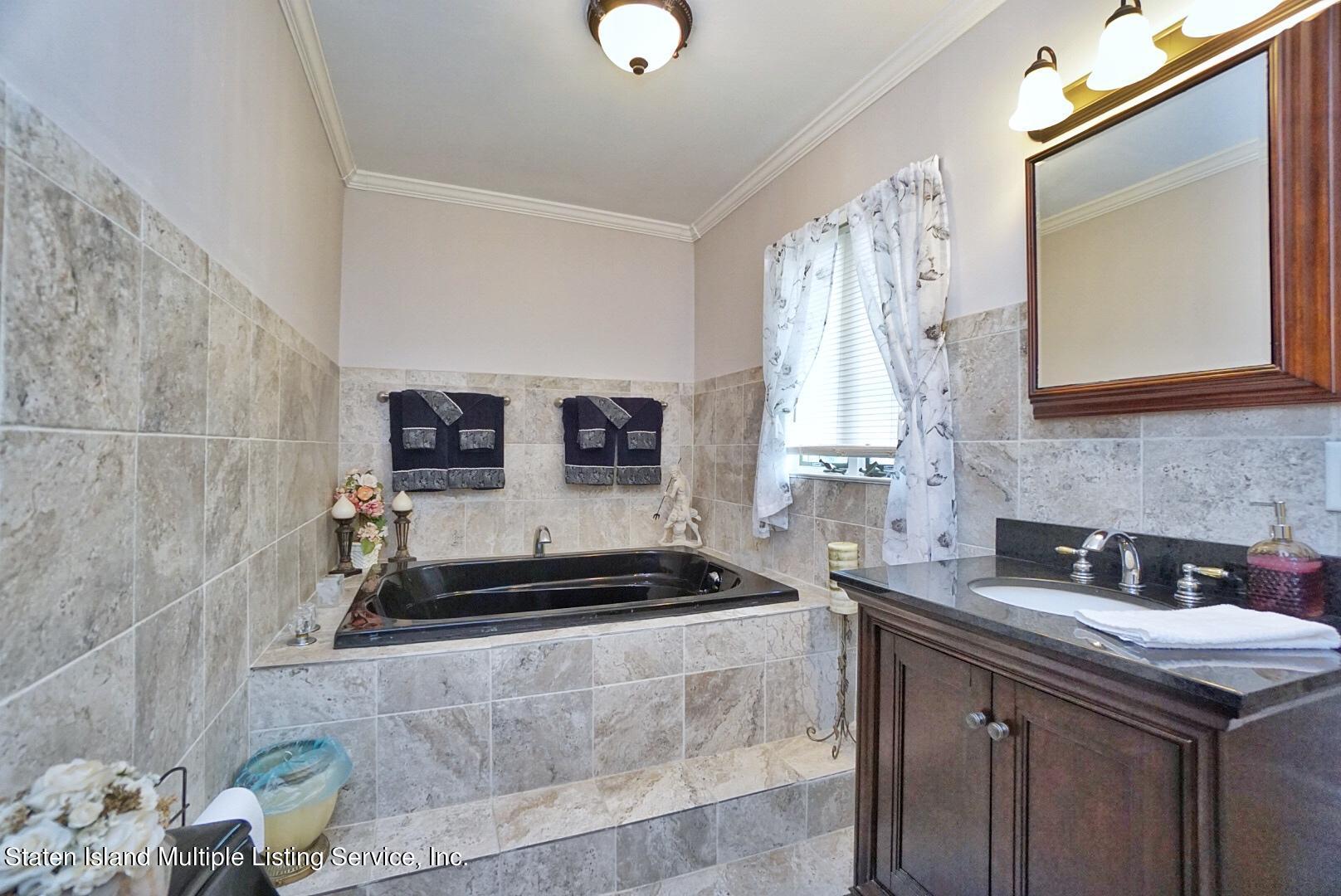 Single Family - Detached 226 Roma Avenue  Staten Island, NY 10306, MLS-1148579-41