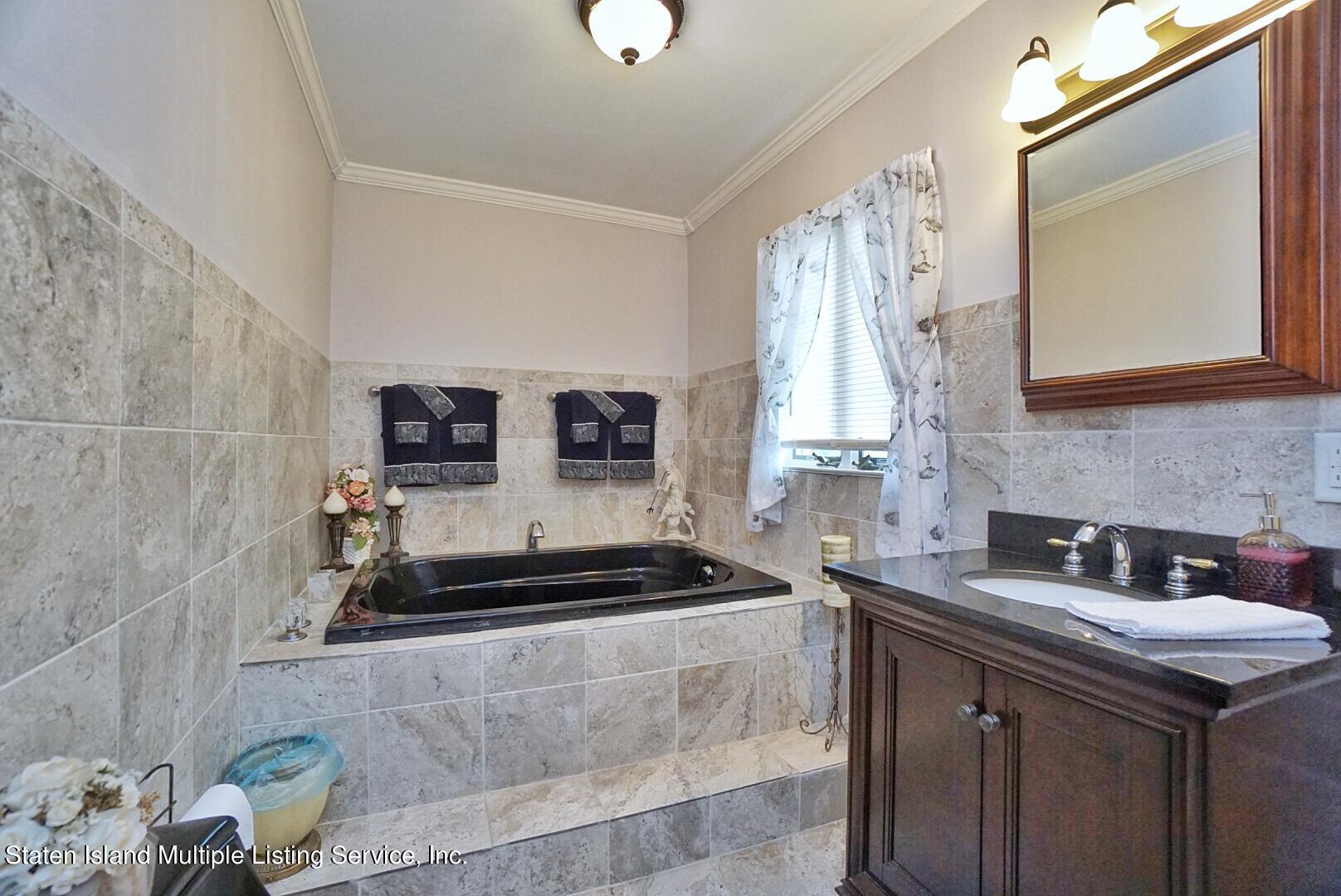 Single Family - Detached 226 Roma Avenue  Staten Island, NY 10306, MLS-1148579-42