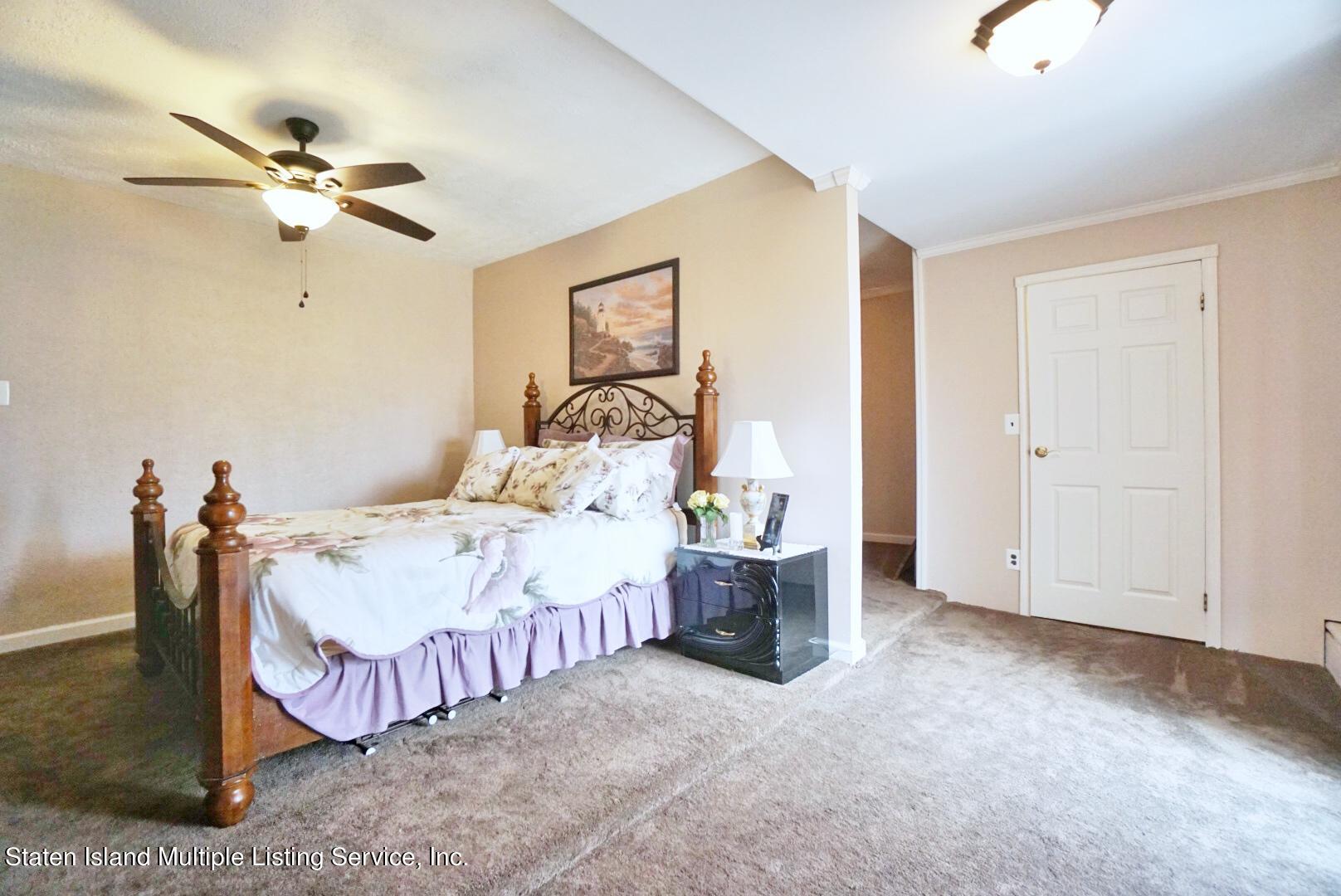 Single Family - Detached 226 Roma Avenue  Staten Island, NY 10306, MLS-1148579-43