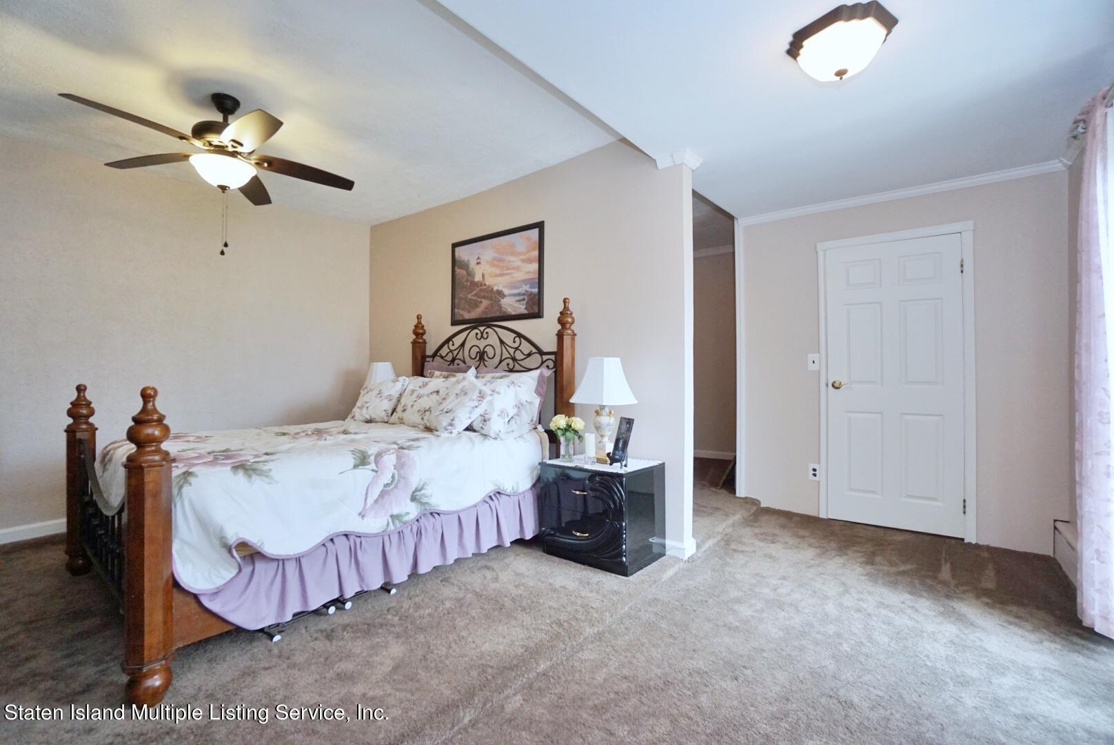 Single Family - Detached 226 Roma Avenue  Staten Island, NY 10306, MLS-1148579-44