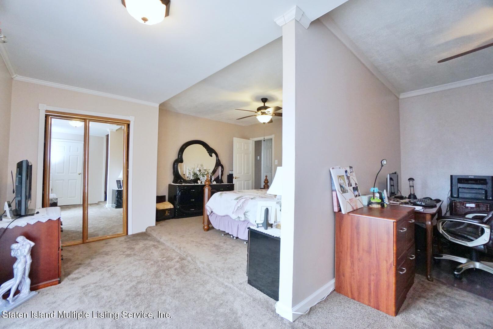 Single Family - Detached 226 Roma Avenue  Staten Island, NY 10306, MLS-1148579-45