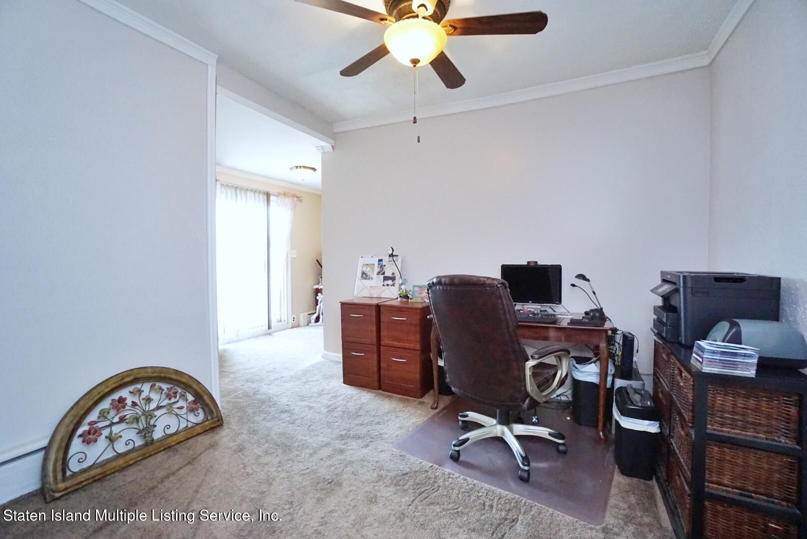 Single Family - Detached 226 Roma Avenue  Staten Island, NY 10306, MLS-1148579-46