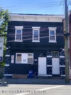 10 Brighton Avenue, Staten Island, NY 10301