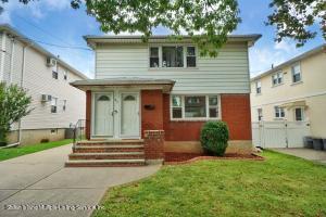 87 Bay Terrace, Staten Island, NY 10306