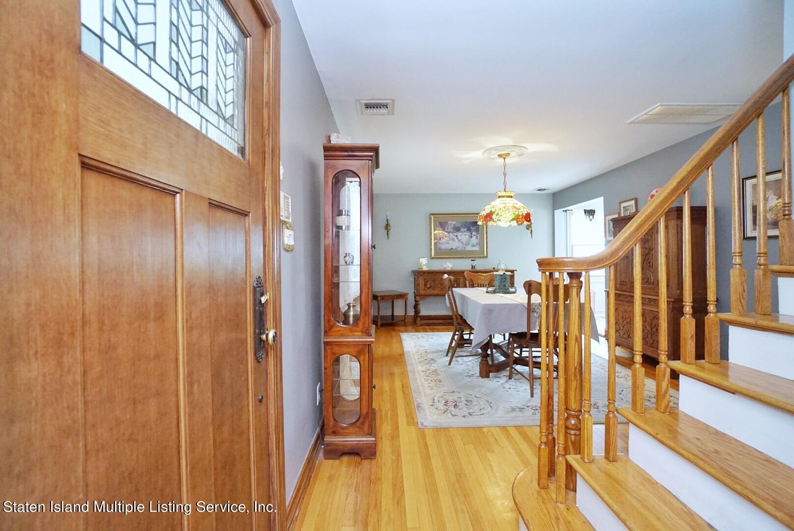 Single Family - Detached 578 Drumgoole Road  Staten Island, NY 10312, MLS-1148771-6
