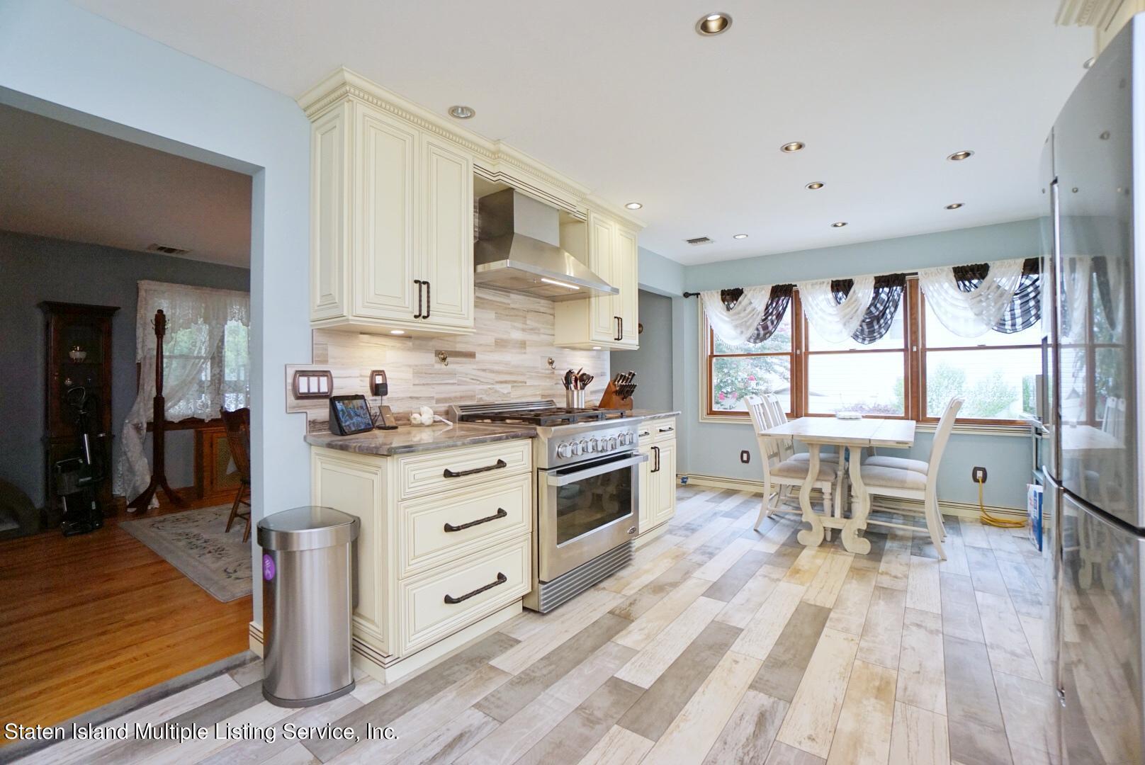 Single Family - Detached 578 Drumgoole Road  Staten Island, NY 10312, MLS-1148771-13