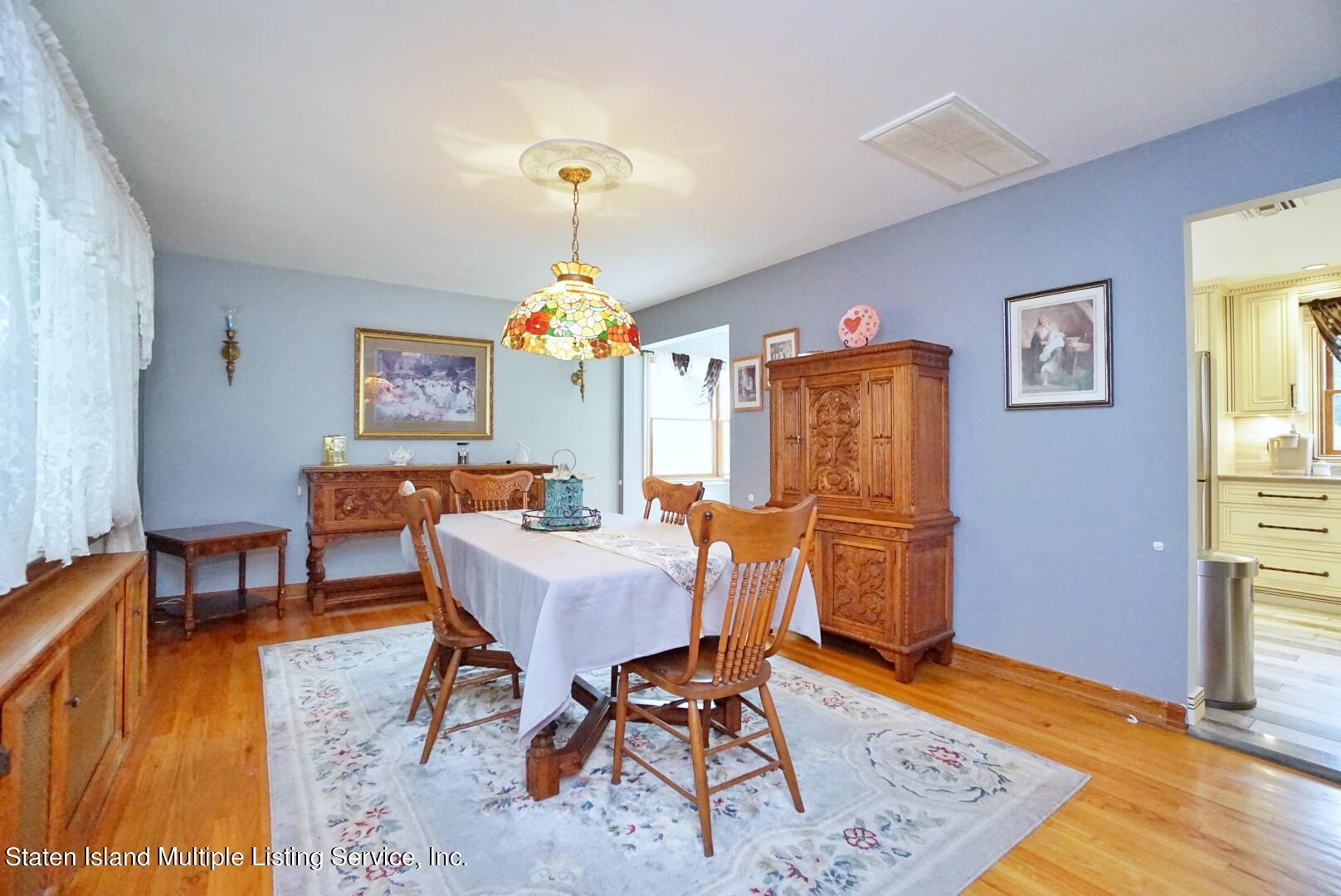 Single Family - Detached 578 Drumgoole Road  Staten Island, NY 10312, MLS-1148771-7
