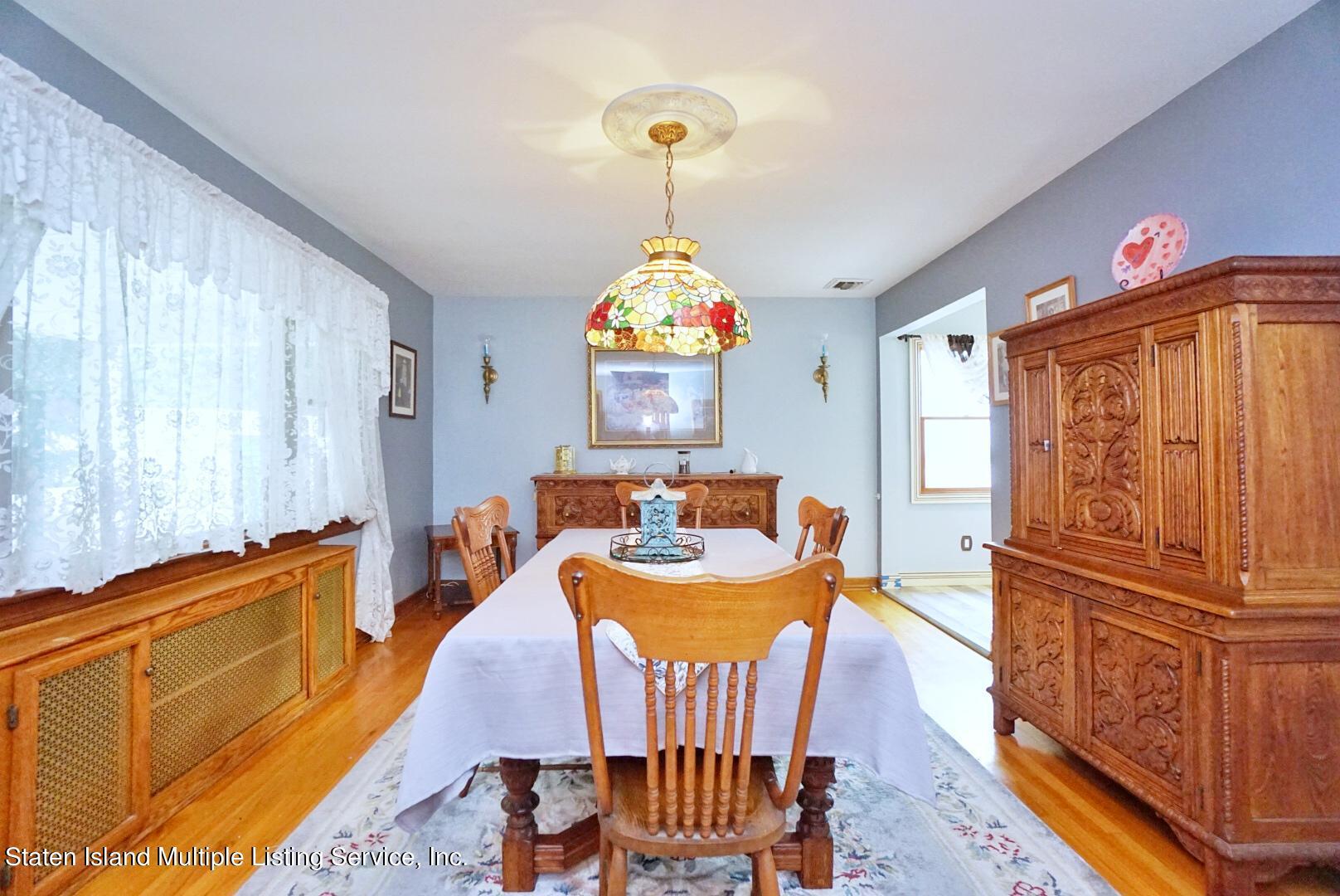 Single Family - Detached 578 Drumgoole Road  Staten Island, NY 10312, MLS-1148771-8