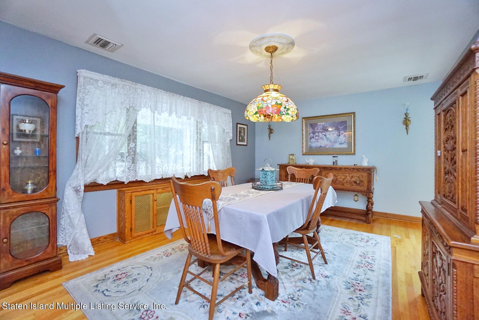 Single Family - Detached 578 Drumgoole Road  Staten Island, NY 10312, MLS-1148771-9