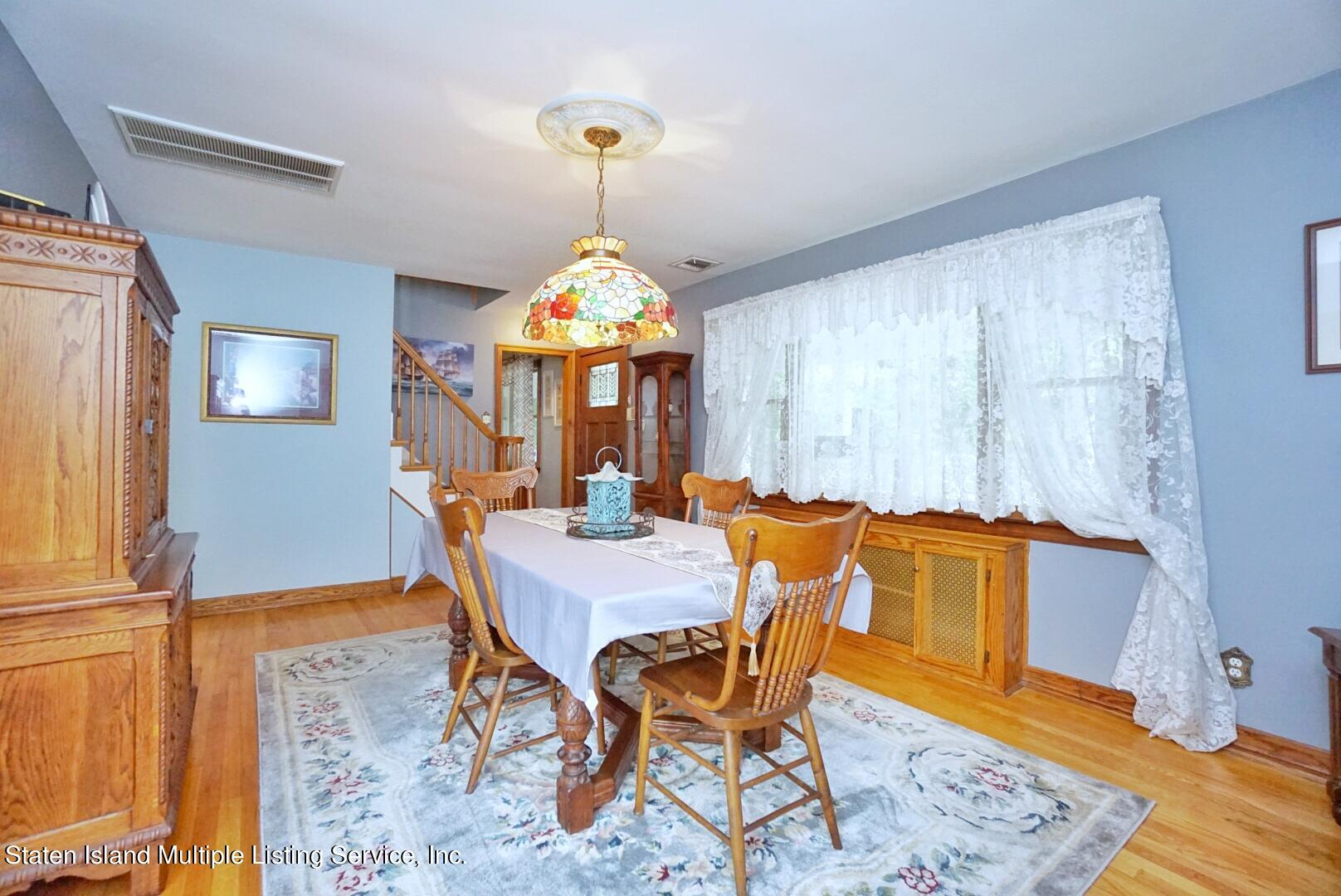 Single Family - Detached 578 Drumgoole Road  Staten Island, NY 10312, MLS-1148771-10