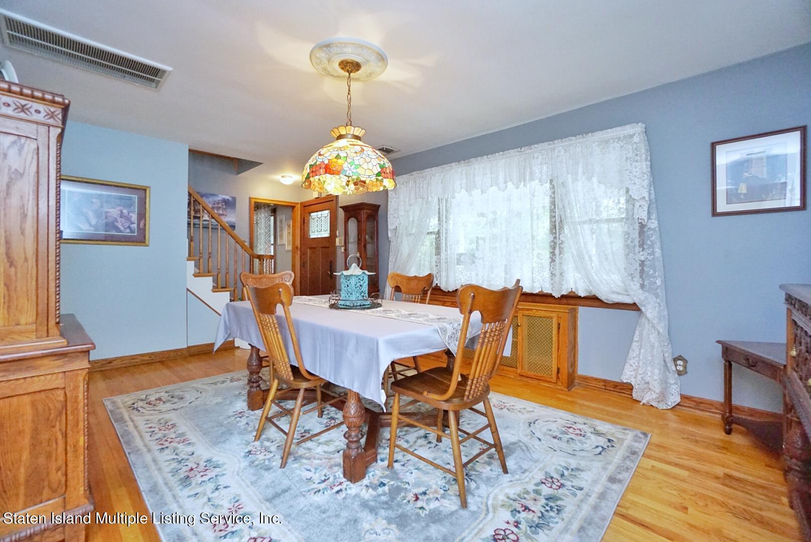 Single Family - Detached 578 Drumgoole Road  Staten Island, NY 10312, MLS-1148771-11