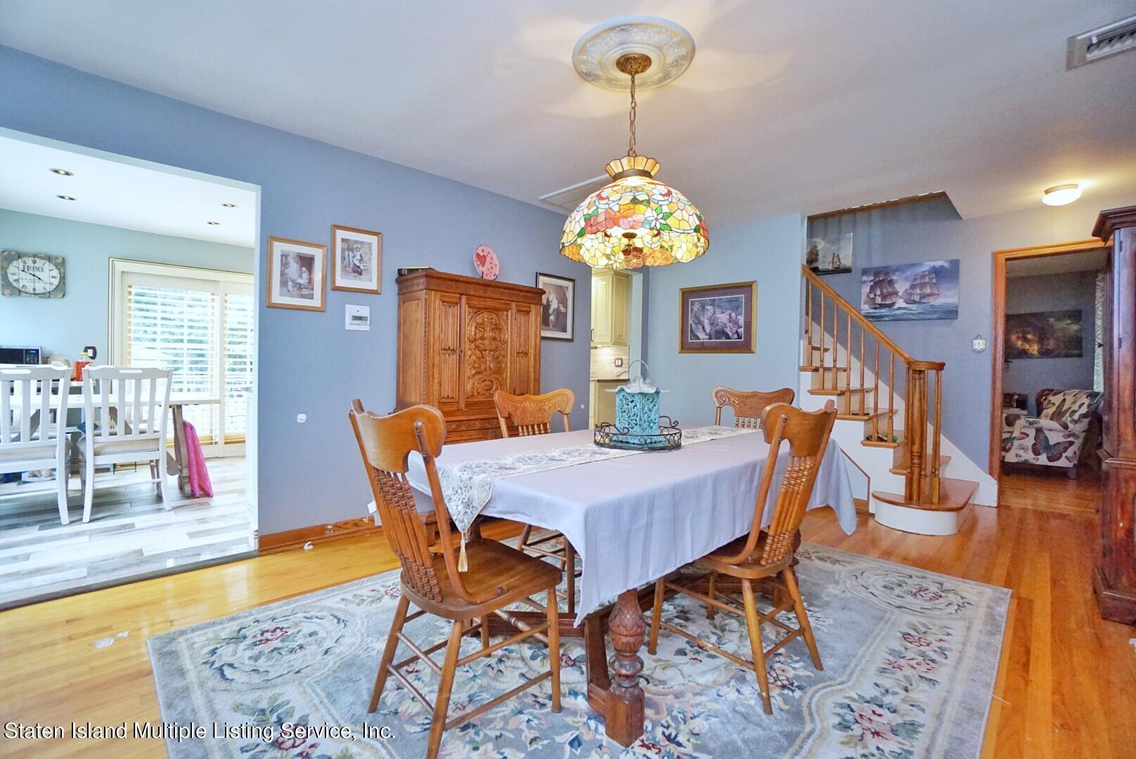 Single Family - Detached 578 Drumgoole Road  Staten Island, NY 10312, MLS-1148771-12