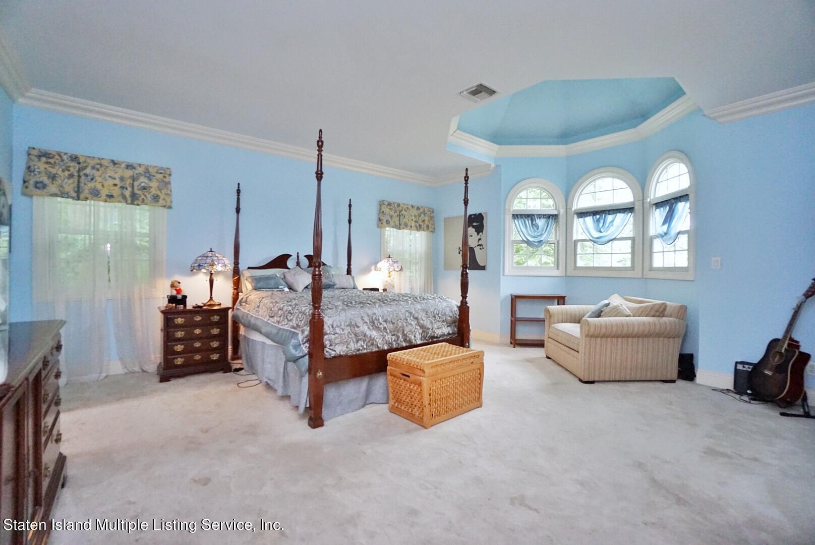 Single Family - Detached 578 Drumgoole Road  Staten Island, NY 10312, MLS-1148771-26