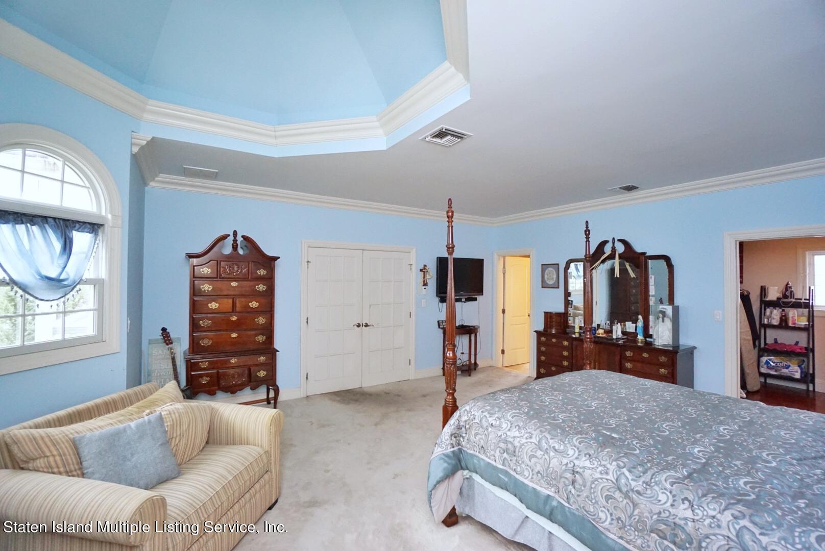 Single Family - Detached 578 Drumgoole Road  Staten Island, NY 10312, MLS-1148771-28