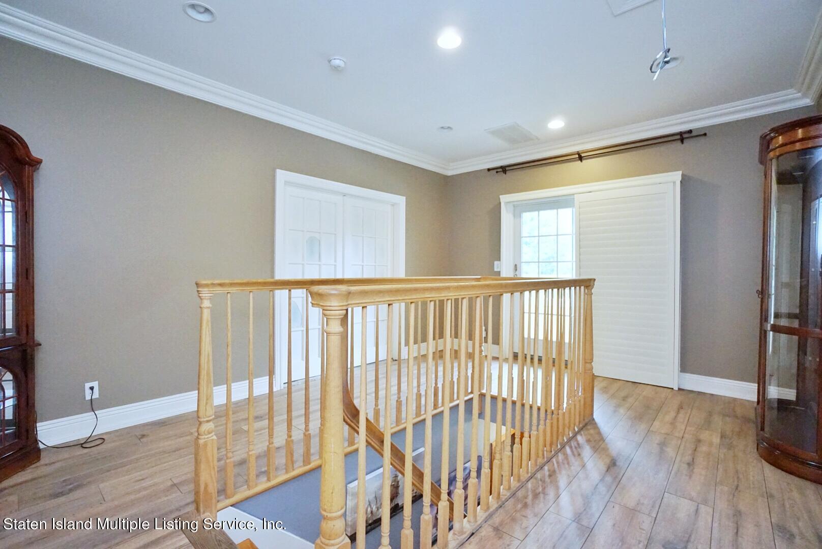 Single Family - Detached 578 Drumgoole Road  Staten Island, NY 10312, MLS-1148771-37