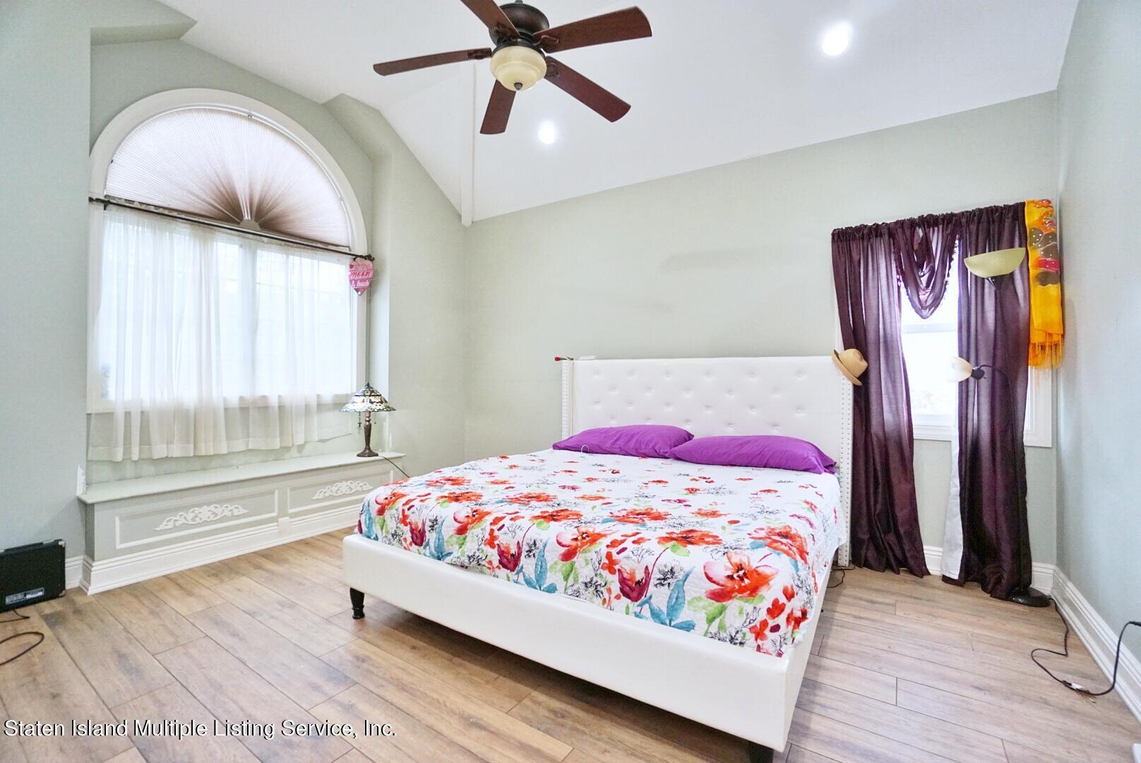 Single Family - Detached 578 Drumgoole Road  Staten Island, NY 10312, MLS-1148771-39