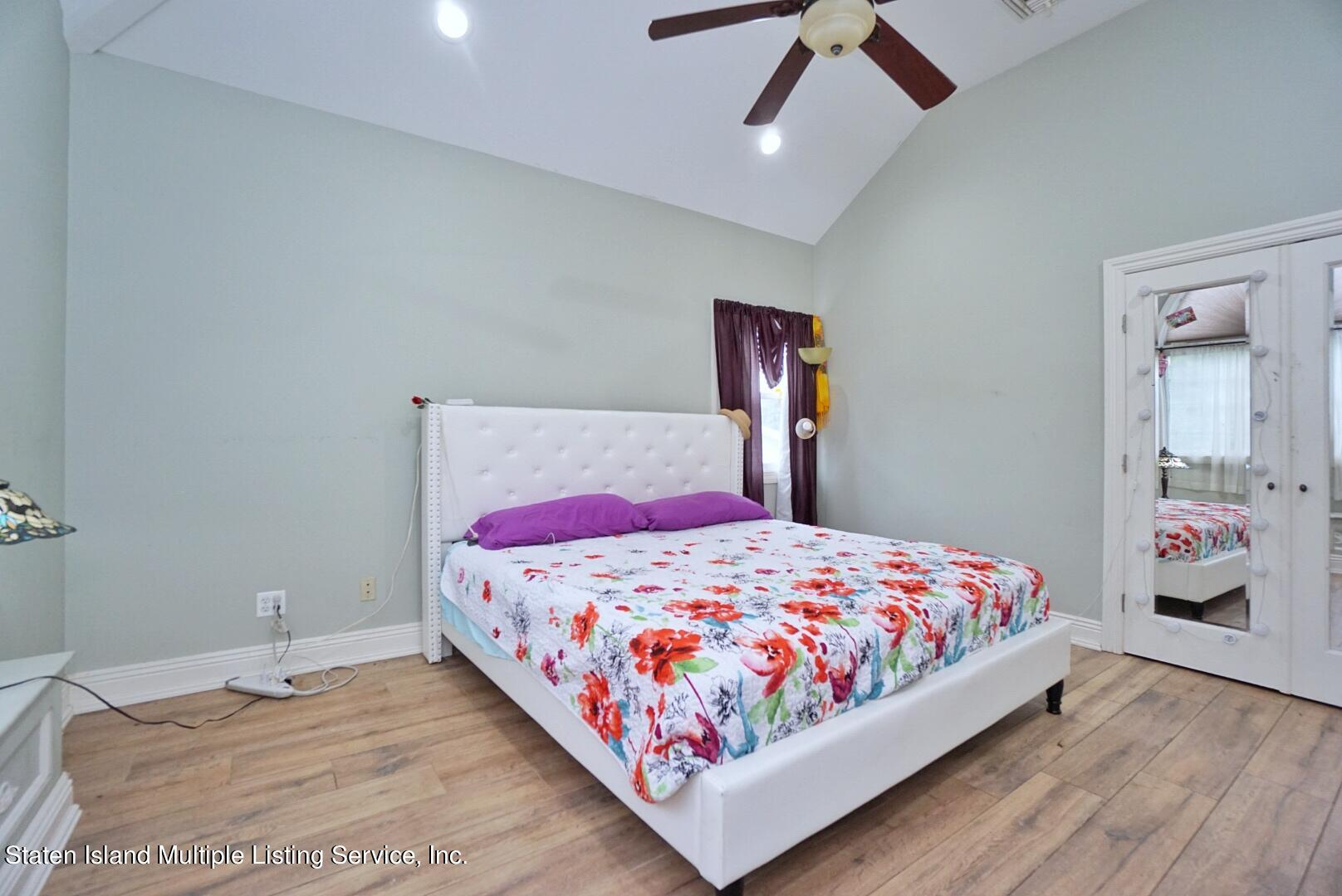 Single Family - Detached 578 Drumgoole Road  Staten Island, NY 10312, MLS-1148771-40