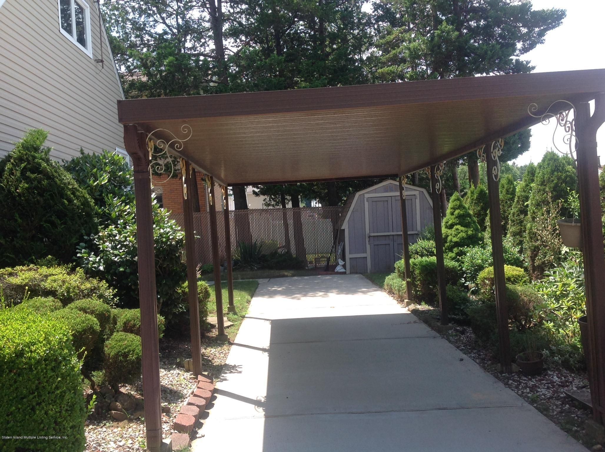Single Family - Detached 28 Queen Street  Staten Island, NY 10314, MLS-1148779-3