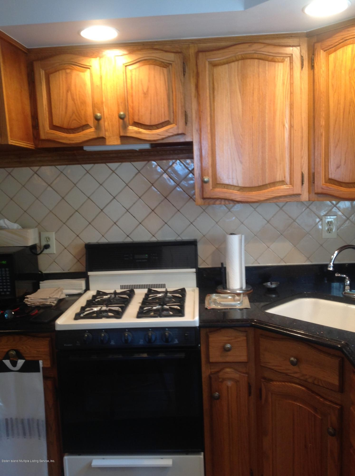 Single Family - Detached 28 Queen Street  Staten Island, NY 10314, MLS-1148779-7