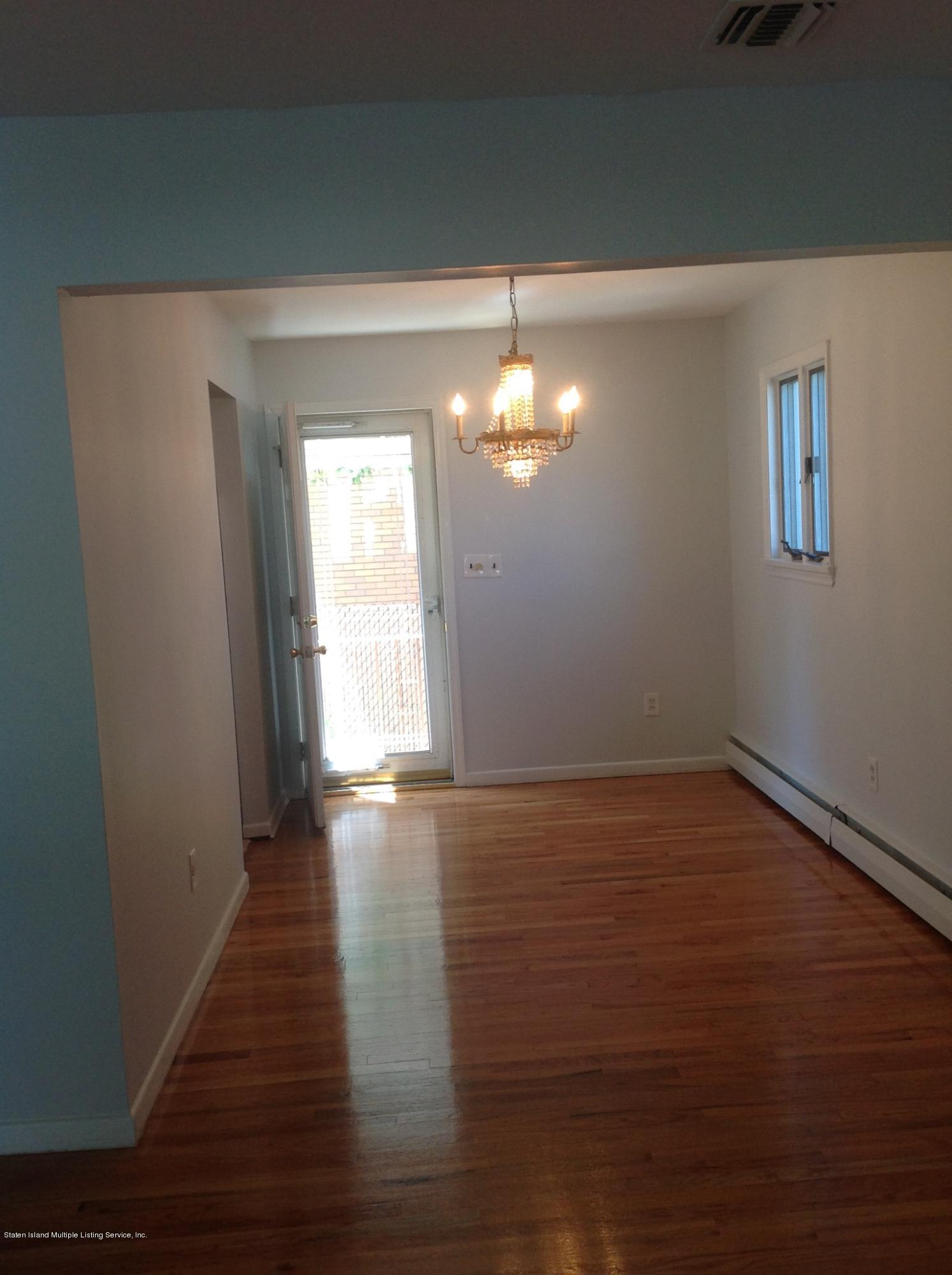 Single Family - Detached 28 Queen Street  Staten Island, NY 10314, MLS-1148779-9