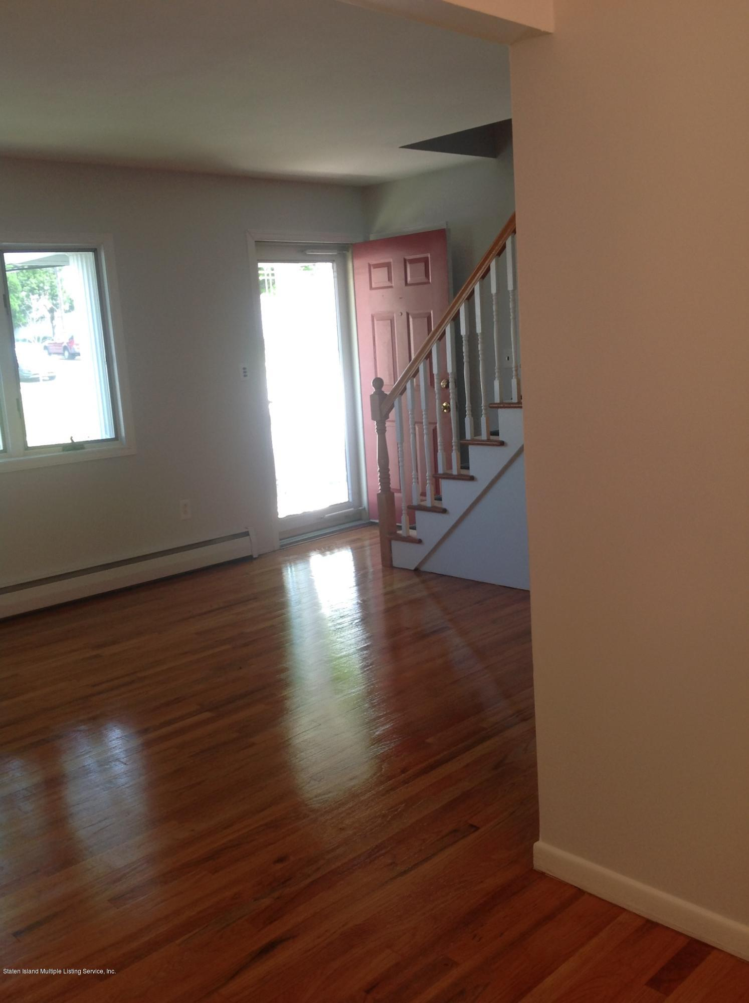 Single Family - Detached 28 Queen Street  Staten Island, NY 10314, MLS-1148779-10