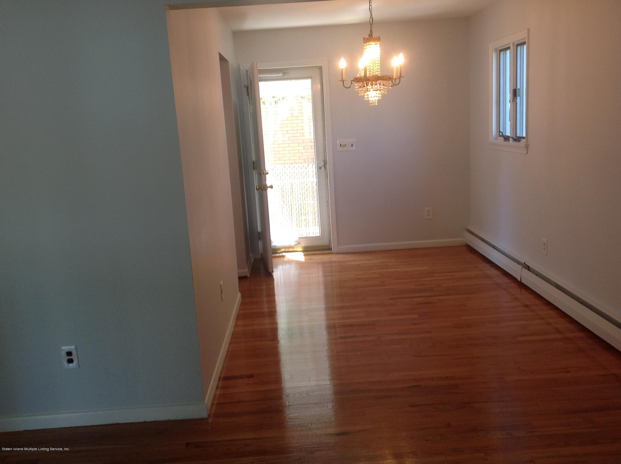 Single Family - Detached 28 Queen Street  Staten Island, NY 10314, MLS-1148779-11