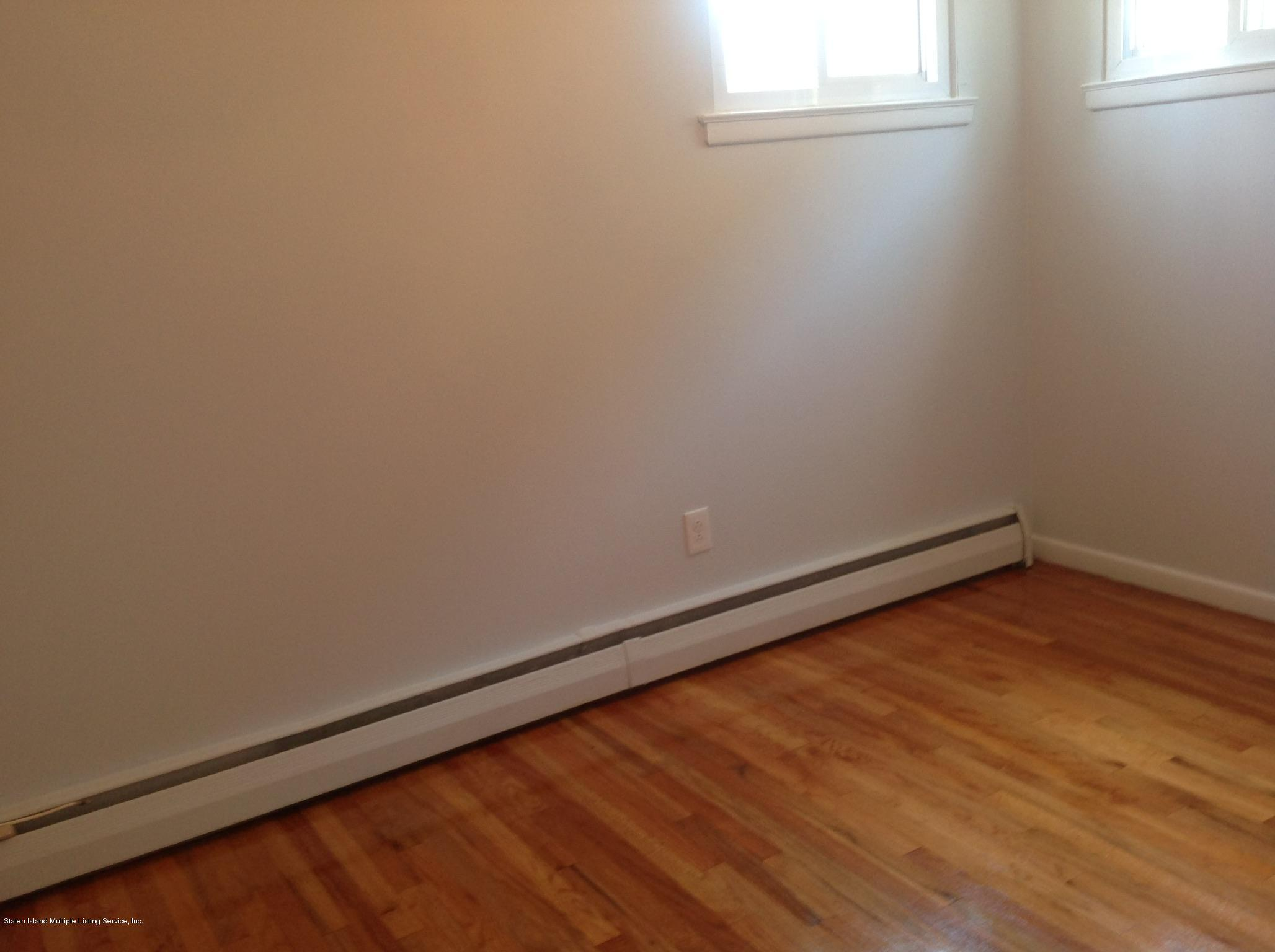 Single Family - Detached 28 Queen Street  Staten Island, NY 10314, MLS-1148779-16