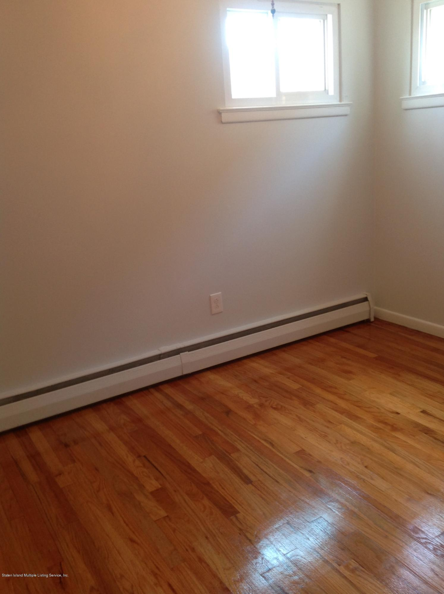 Single Family - Detached 28 Queen Street  Staten Island, NY 10314, MLS-1148779-17
