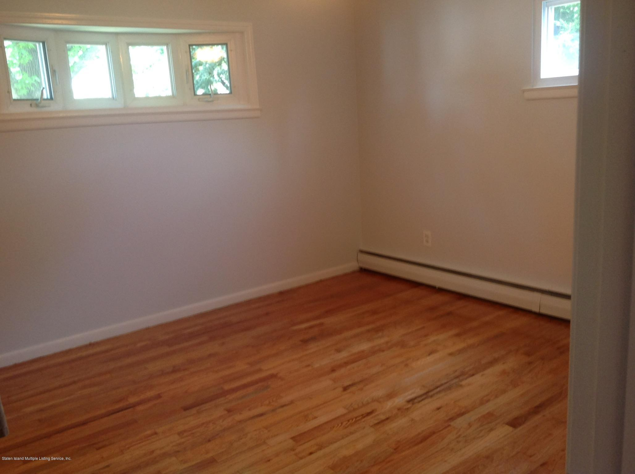 Single Family - Detached 28 Queen Street  Staten Island, NY 10314, MLS-1148779-18