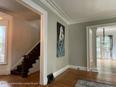 Single Family - Detached 163 Clinton Avenue  Staten Island, NY 10301, MLS-1148803-15