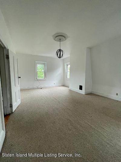 Single Family - Detached 163 Clinton Avenue  Staten Island, NY 10301, MLS-1148803-38