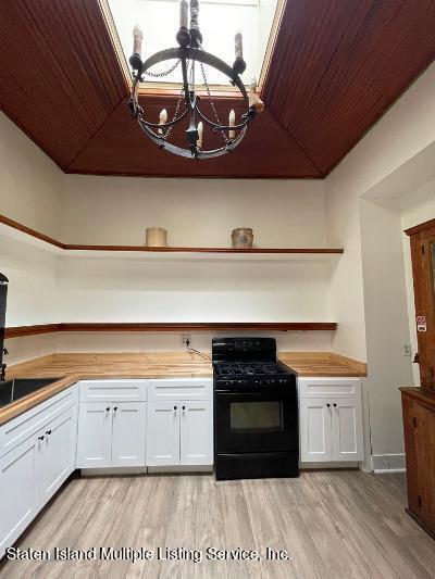 Single Family - Detached 163 Clinton Avenue  Staten Island, NY 10301, MLS-1148803-26
