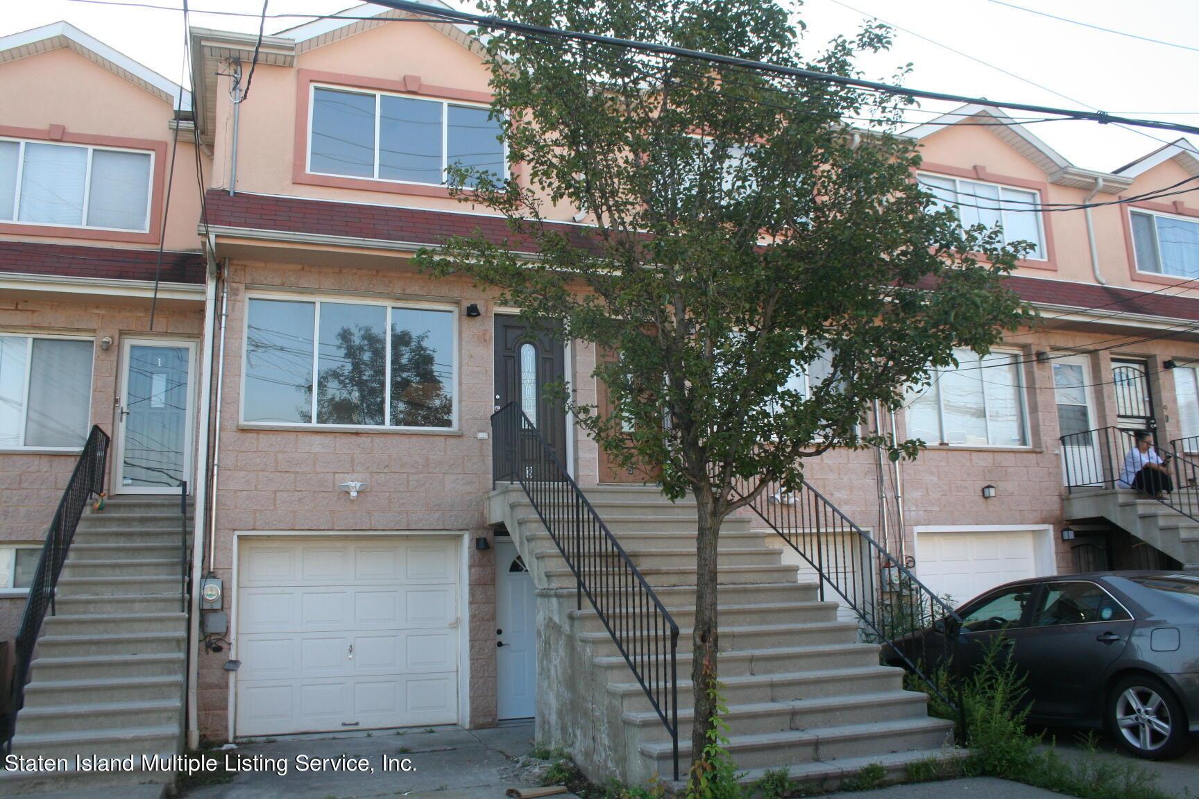 Single Family - Attached 3 Winant Street  Staten Island, NY 10303, MLS-1148778-3